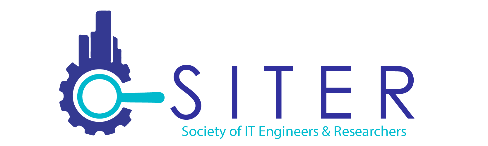 SITER - Society of IT Engineers and Researchers